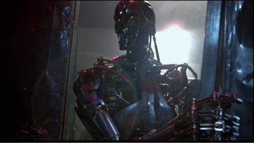 Terminator_15x_3